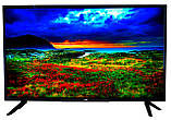"ХИТ! 4K телевизоры LG SmartTV 42"" Slim ,LED, IPTV, Android 9, T2, WIFI, USB КОРЕЯ, фото 9"
