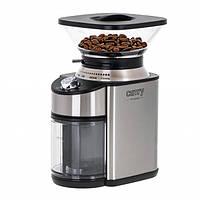 Кофемолка электрическая Camry CR 4443