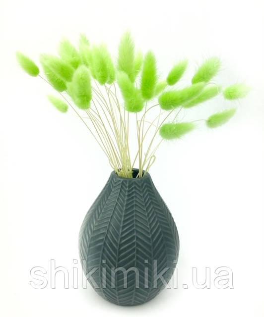 Лагурус кольору зеленого яблука