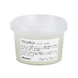 Кондиціонер для зволоження сухого волосся DAVINES Momo Conditioner, 75 мл, фото 2