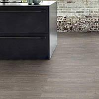 Вінілова плитка Moduleo - Transform Dryback Latin Pine 24868-2.5, фото 1
