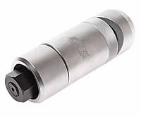 Набор для снятия/установки сайлент-блоков JTC 1837 (MB W140, W124, W201, W202, W129, W210)