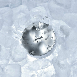 Кушон для лица с матовым финишем HEIMISH Velvet Cover Cushion (21. Cover Ivory), фото 4