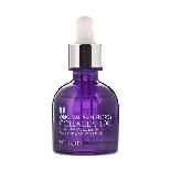 Коллагеновая сыворотка для упругости кожи MIZON Original Skin Energy Collagen 100 Ampoule, 30 мл, фото 2