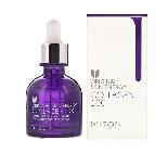 Коллагеновая сыворотка для упругости кожи MIZON Original Skin Energy Collagen 100 Ampoule, 30 мл, фото 4