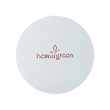 Гидрогелевые патчи с гранатом и рубиновой пылью BEAUUGREEN Pomegranate & Ruby Hydrogel Eye Patch, 60 шт, фото 5