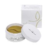 Гідрогелеві патчі з колагеном і золотом BEAUUGREEN Collagen & Gold Hydrogel Eye Patch, 60 шт, фото 2