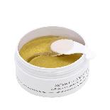 Гідрогелеві патчі з колагеном і золотом BEAUUGREEN Collagen & Gold Hydrogel Eye Patch, 60 шт, фото 4
