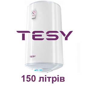 Бойлер Tesy 150 літрів