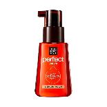 Интенсивное масло для волос MISE EN SCENE Golden Morocco Argan Oil Perfect Serum Super Rich, 80 мл, фото 2
