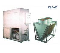 Промышленный кондиционер КА2-40