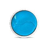 Гидрогелевые патчи для глаз с гиалуроновой кислотой EYENLIP Hyaluronic Acid Hydrogel Eye Patch, 60 шт, фото 5