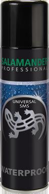 Спрей водоотталкивающий Salamander Professional Universal SMS 300 ml
