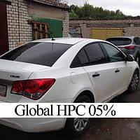 Тонировочная пленка HPC 05%