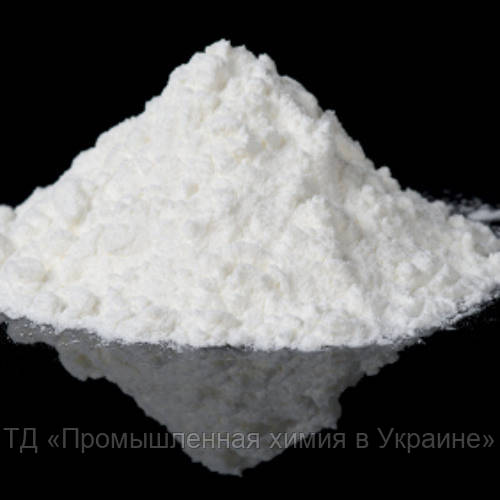 Натрий гипофосфит (100 % - min) ч