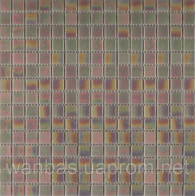 "Мозаика стеклянная ""Перламутр"" IA 802"