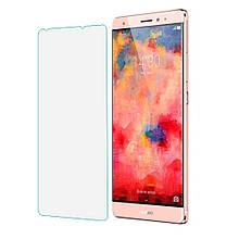 Защитное стекло Optima 9H для Huawei Mate S