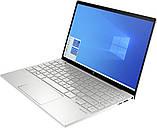 Ноутбук HP ENVY 13-BA1010NR (1U3K5UA), фото 3