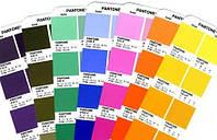 Краска офсетная Huber Pantone Blue 072