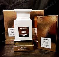 Tom Ford Soleil Blanc (Том Форд Солейл Бланк) парфумована вода тестер, 100 мл
