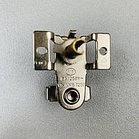 Термостат температури Denzel DHC 3-150 для електричної гармати, фото 1