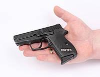 Травматический пистолет Форт 9Р (Киев) и другие модели.