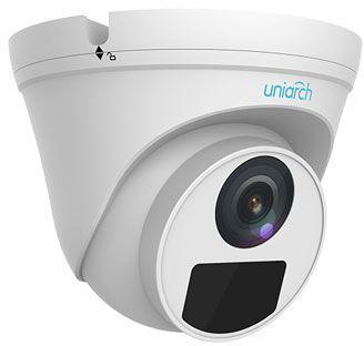 IP-відеокамера UniArch IPC-T112-PF28