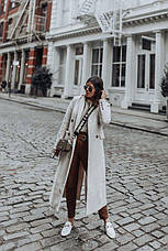Сумка The Marc Jacobs Snapshot bag Original (M0014146064) French Grey Multi (Французький сірий), фото 2