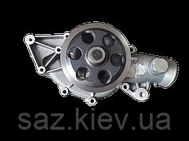 Водяной насос (Помпа) Форд Карго 320-380 л.с.