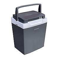 Автохолодильник Royalty Line Cool box 30 л 12-220 В (CB-30)