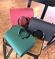 Жіночі сумки та клатчі, фото 1