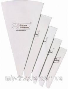 Мешок кондитерский для крема 3-40 см
