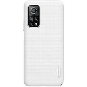 Чехол Nillkin Matte для Xiaomi Mi 10T / Mi 10T Pro