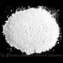 Стеариновокислый натрий