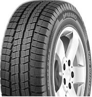 Зимняя шина Paxaro Van Winter (215/70 R15C 109/107R)