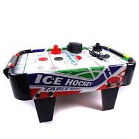 Хокей ZC 3001+1 повітряна на ніжках