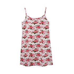 Сорочка для дівчат Zava