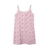 Сорочка для дівчат Zava, фото 2
