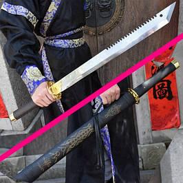 Сувенирные кортики, кинжалы, катаны,мечи