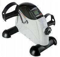 Велотренажер мини Ultrasport MB100 Mini Bikе