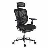 Enjoy Elite компьютерное кресло