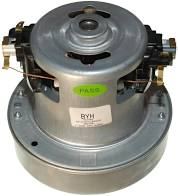 Двигатель пылесоса 1200W