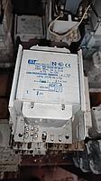 ELT VSI 25/22 -3T-D 250W 230V (SHP/MH) Дроссель 250 ватт для днат/мгл 250 балласт 250 ватт ПРА 250w