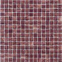 "Мозаика с ""Авантюрином"" GA-603 (2 x 2 )см"