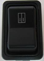 Выключатель открытия/закрытия дверей ПАЗ (пр-во Автоарматура)
