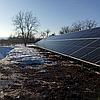 5 цікавих фактів про відновлювану енергію