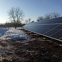5 интересных фактов о возобновляемой энергии