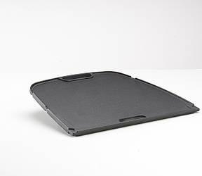 Чугунная двухсторонняя поверхность для портативных грилей TravelQ