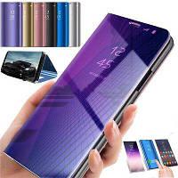 Чехол для Samsung Galaxy Note 9 SM-N960F Clear View Cover