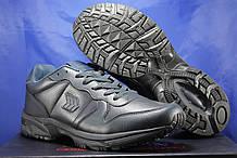 Мужские весенние кроссовки синие больших размеров:47-49 Restime
